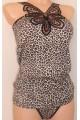 Pižama - apatinių rinkinukas (S167)