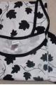 Pižama - apatinių rinkinukas (C5071)