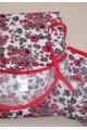 Pižama - apatinių rinkinukas (C5074)