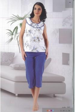 Pižama (A0042)