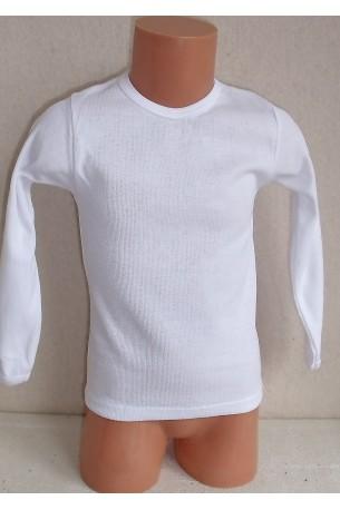 """Balti marškinėliai """"Axima"""""""