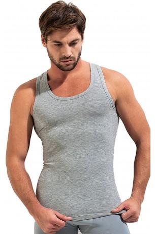 Klasikiniai marškinėliai (A3002)