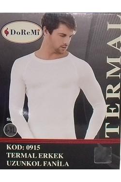 Termo marškinėliai (DRM0915)