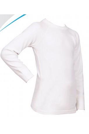 Apatiniai marškinėliai berniukams (D3290_6)