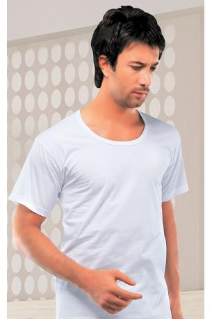 Marškinėliai (A3007)