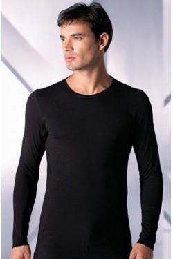 Marškinėliai su eleastanu (O1884_26)