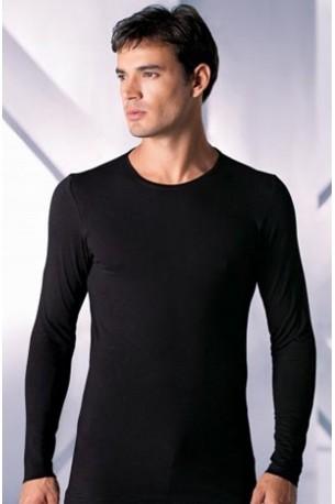 Marškinėliai su eleastanu (O1884)