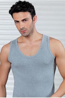 Rupaus trikotažo marškinėliai (O0224_22)