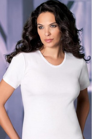 Apatiniai marškinėliai (OTS3620)