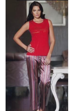 Pižama (S21737)
