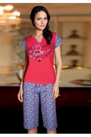 Pižama  (S502)