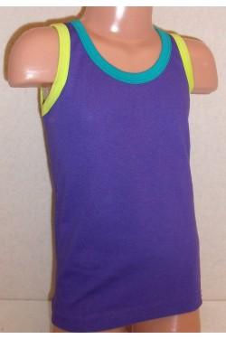 Marškinėliai (D77113)