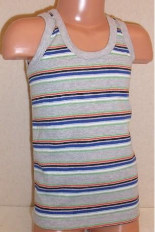 Marškinėliai (D77168)