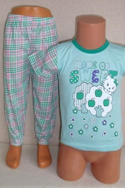 Pižama (VIT14172_7)