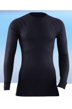 Termo marškinėliai (ST102)