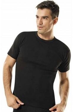 Medvilniniai marškinėliai (A3005_31)