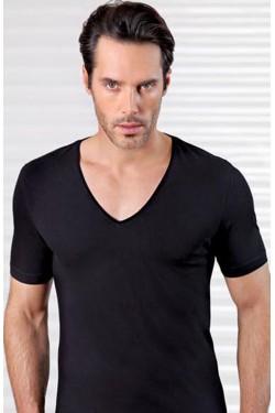 Marškinėliai su elastanu (SE081_32)