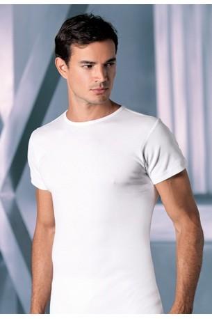 Marškinėliai (SE027)