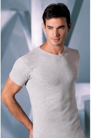 Marškinėliai (SE028)