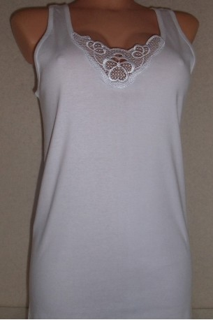 Apatiniai marškinėliai (OTS3200)