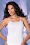 Marškinėliai su elastanu  (OTS3060)