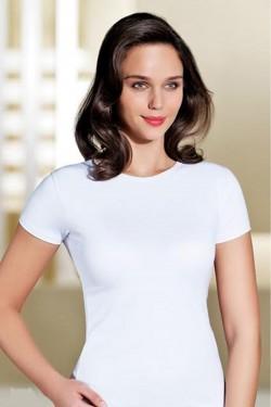 Marškinėliai trumpomis rankovėmis (SB228_12)