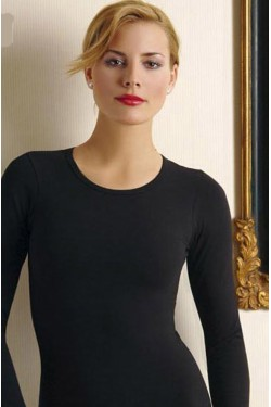 Marškinėliai ilgomis rankovėmis (SB193_10)
