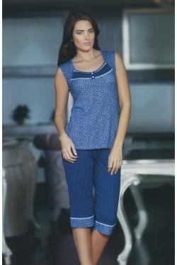 Pižama - namų apranga (S21723_41)